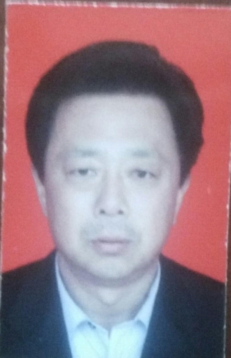 宋修刚 工作号 07  北京